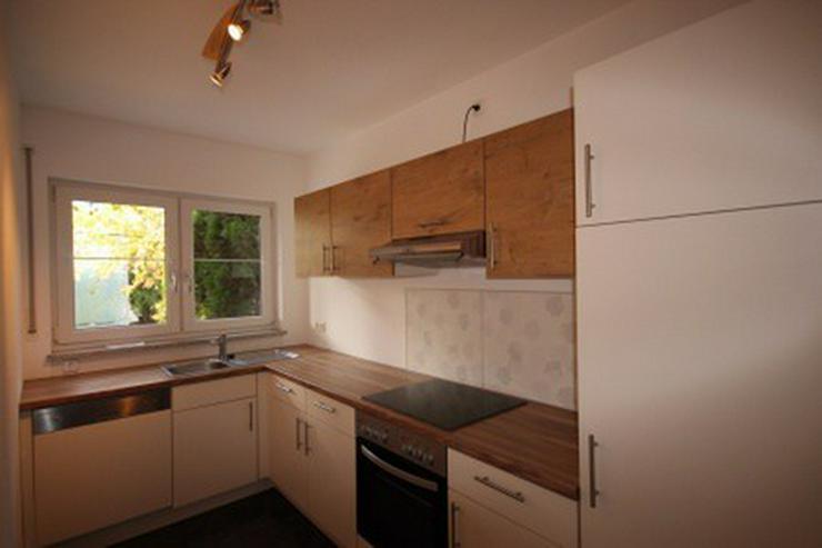 Bild 4: Zur Kapitalanlage! Moderne, barrierefreie 4-Zimmer-ETW mit Garten u. Terrasse.