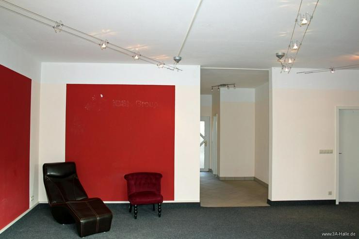 Bild 3: 67 m² Bürofläche im Herzen der Goethestadt Bad Lauchstädt