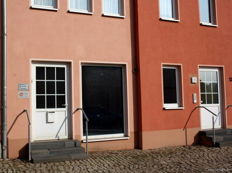 Bild 6: 67 m² Bürofläche im Herzen der Goethestadt Bad Lauchstädt
