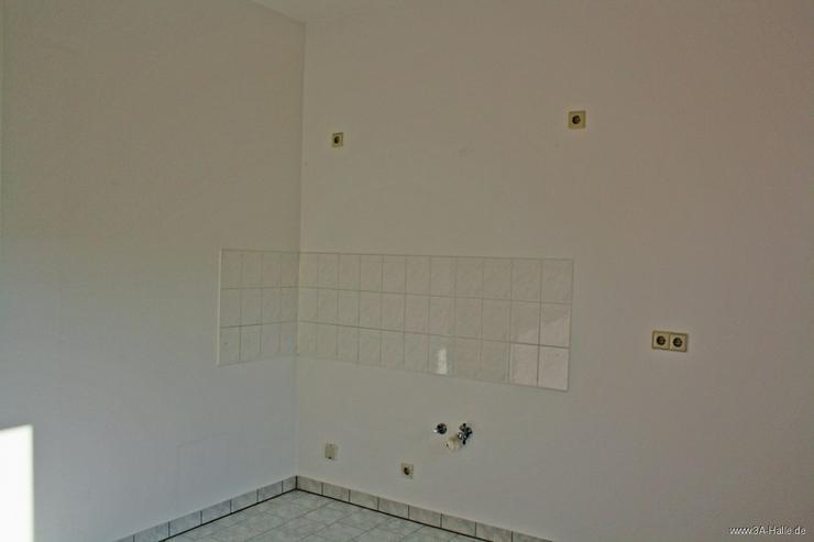Bild 4: Neu renovierte Wohnung im Herzen der Goethestadt Bad Lauchstädt