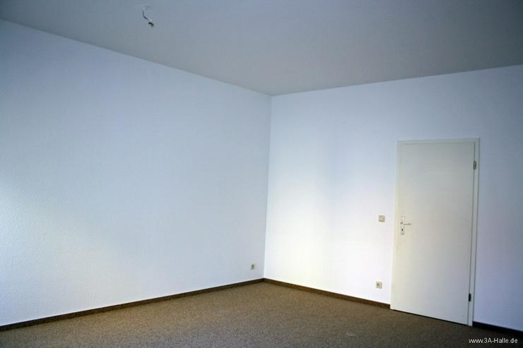 Bild 2: Neu renovierte Wohnung im Herzen der Goethestadt Bad Lauchstädt