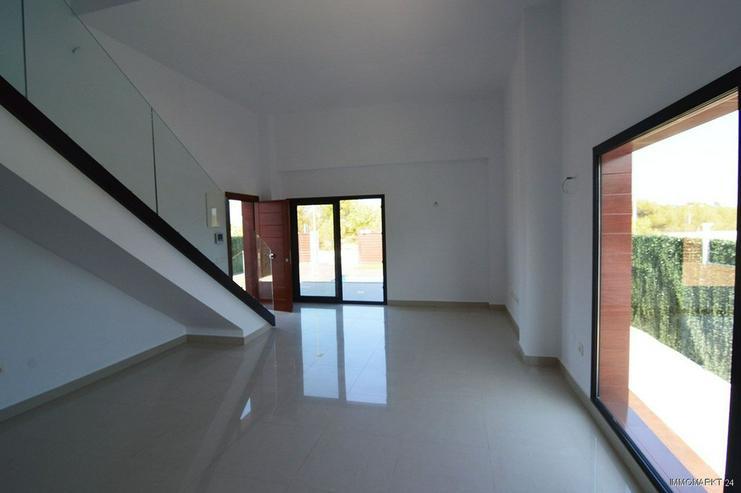 Bild 6: Exklusive 4-Zimmer-Villen mit Privatpool in wunderschöner Umgebung