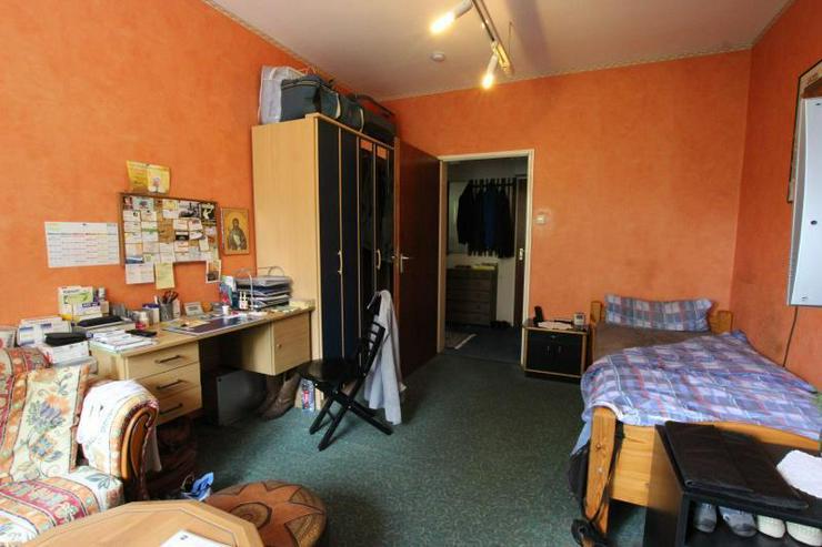 Bild 4: Solide Kapitalanlage in Bad Cannstatt - gut & sicher vermietet.