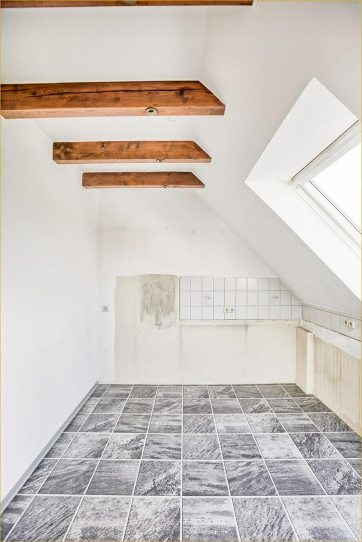Bild 10: Provisionsfrei: Maisonette-Wohnung mit schöner Aufteilung