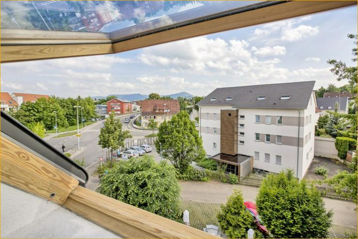 Bild 13: Provisionsfrei: Maisonette-Wohnung mit schöner Aufteilung