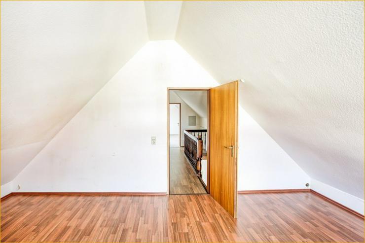 Bild 7: Provisionsfrei: Maisonette-Wohnung mit schöner Aufteilung