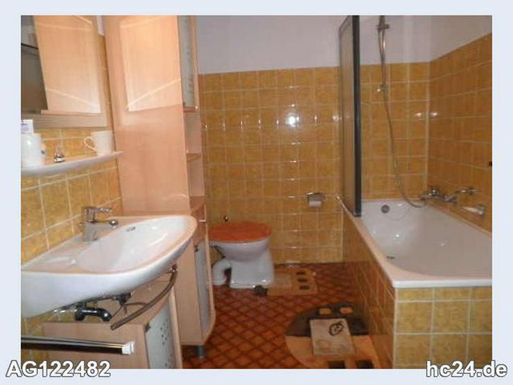 Bild 4: Mediterrane 2- Zimmer Wohnung in Binzen, befristet, möbliert