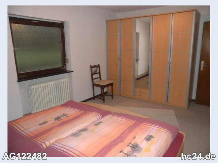 Bild 2: Mediterrane 2- Zimmer Wohnung in Binzen, befristet, möbliert