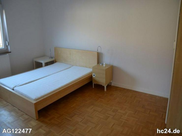 Bild 6: möbliertes Haus in Lörrach-Stetten