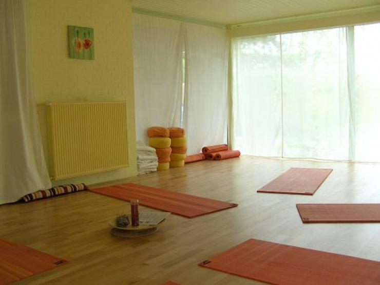 Raum für Kleingruppen oder großer Behandlungsrm - Gewerbeimmobilie mieten - Bild 1