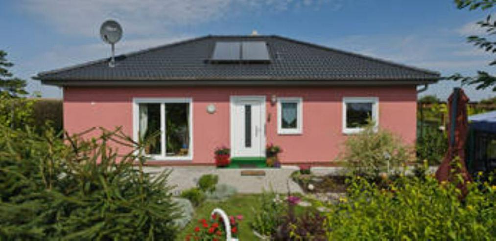 Villa mit traumhafter Aussicht! - Haus kaufen - Bild 1