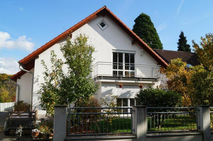 Gundelfingen++freistehendes Einfamilienhaus++Garten++Carport++