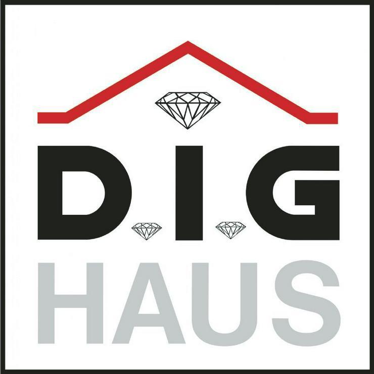 Bild 2: Tolles, ebenes Baugrundstück in ruhiger Lage von Haiger!
