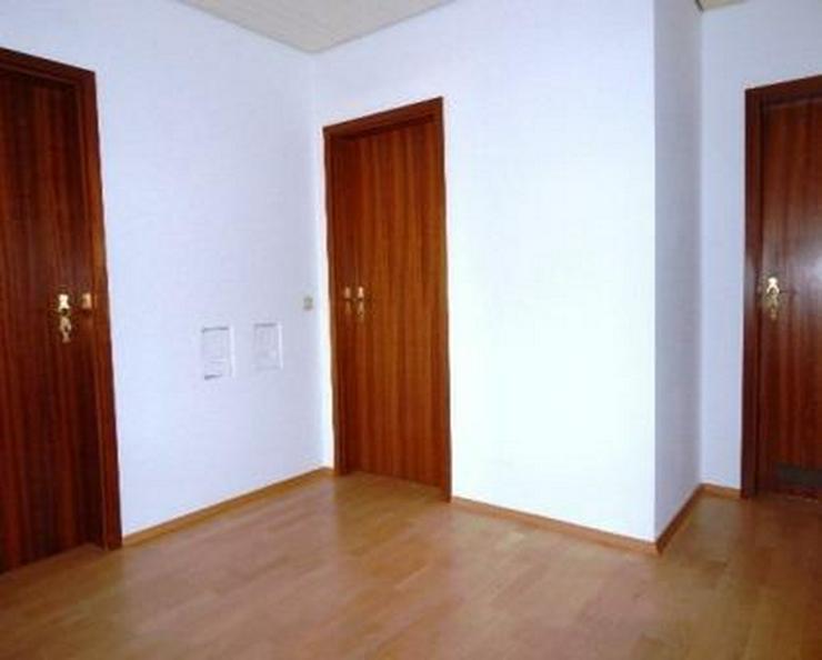Bild 2: Großzügig aufgeteilte 3,5 Zimmer DG - Wohnung m. 2 Dachterrassen in Passau - Rittsteig z...