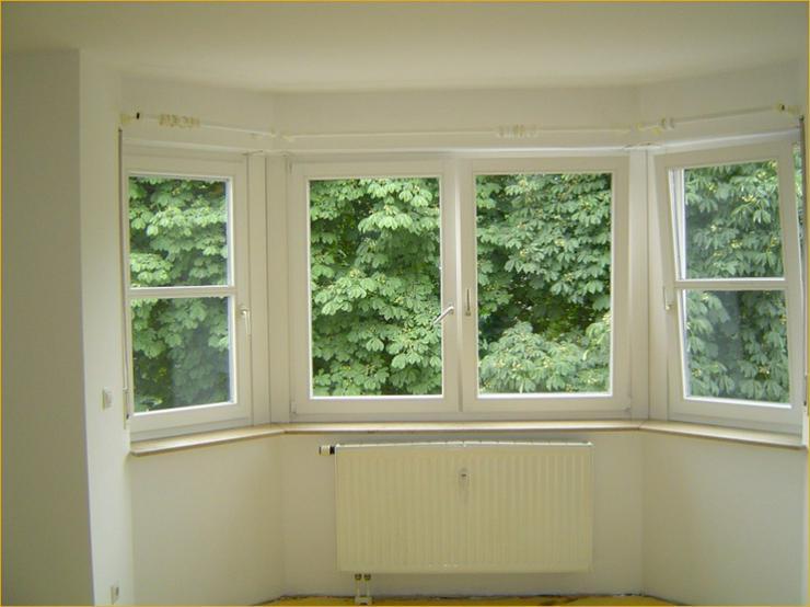 Bild 6: Provisionsfrei: Gepflegte 2,5-Zimmer-Wohnung in zentraler Lage von GP