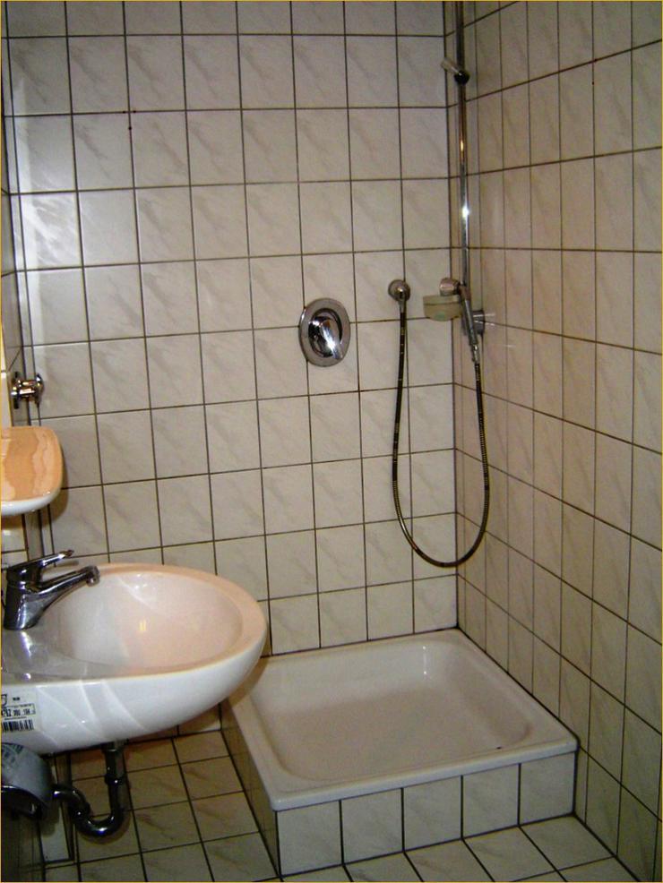 Bild 5: Provisionsfrei: Gepflegte 2,5-Zimmer-Wohnung in zentraler Lage von GP