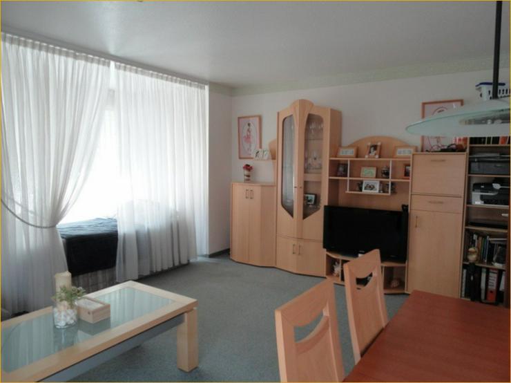 Bild 4: Provisionsfrei: Helle und attraktive 3,5-Zimmer-Wohnung mit Wintergarten, Garage und Stell...
