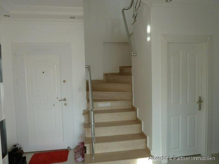 Bild 5: Voll möblierte Wohnung in Oba/Alanya
