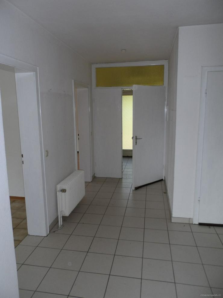 Bild 11: ZFH in Angelmodde mit Ausbaureserve - renovierungsbedürftig