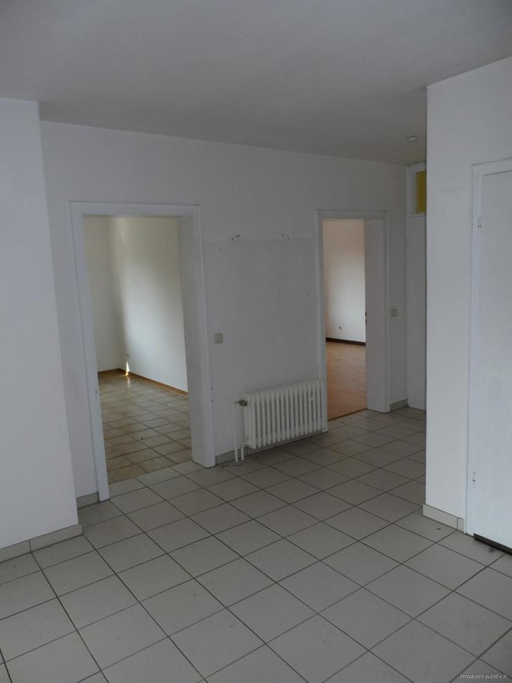 Bild 10: ZFH in Angelmodde mit Ausbaureserve - renovierungsbedürftig