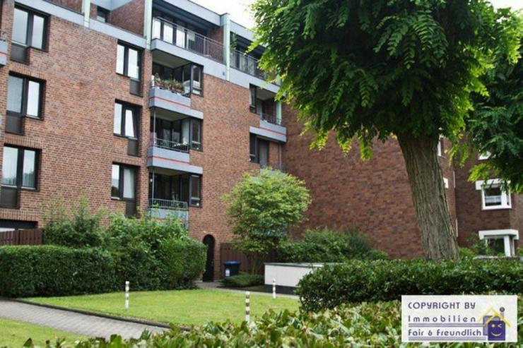 Bild 6: *MIT GROSSER SONNENTERRASSE- Gute Architektur schafft nachhaltige Werte! D- Gerresheim*