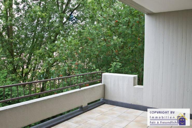 Bild 2: *MIT GROSSER SONNENTERRASSE- Gute Architektur schafft nachhaltige Werte! D- Gerresheim*