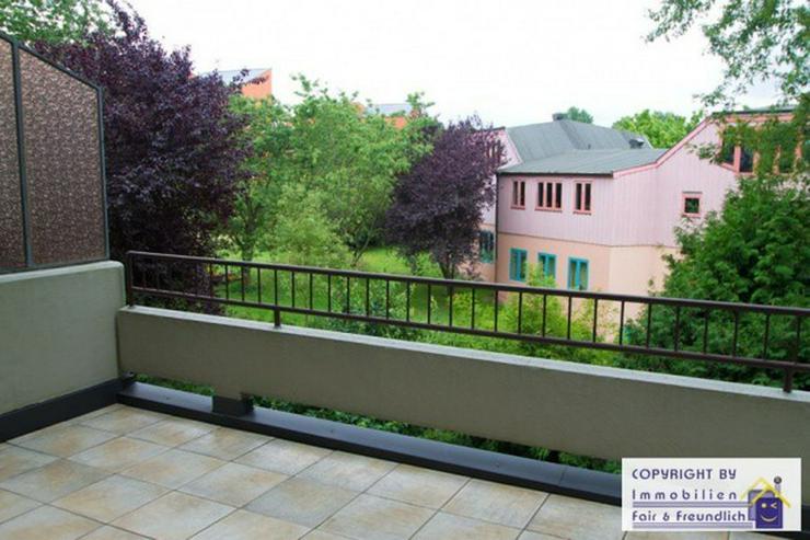Bild 3: *MIT GROSSER SONNENTERRASSE- Gute Architektur schafft nachhaltige Werte! D- Gerresheim*