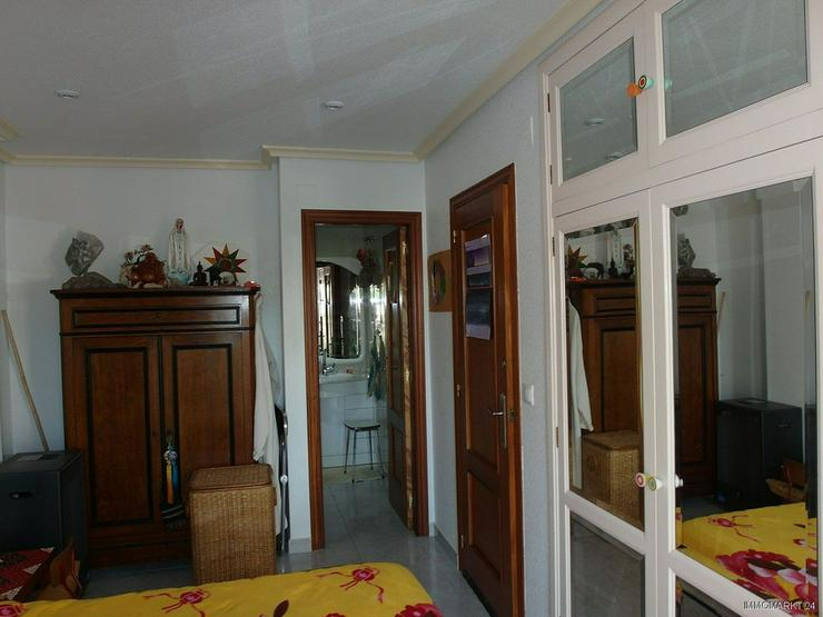 Bild 4: Sehr schönes 4-Zimmer-Appartement nur 1 km vom Strand