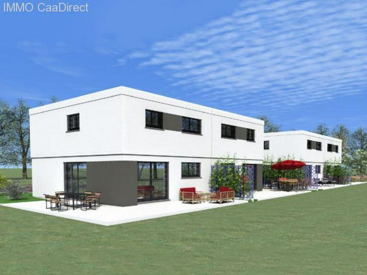 letzte neubau doppelhaush lfte in toplage 10 min von basel und weil im elsass in village neuf. Black Bedroom Furniture Sets. Home Design Ideas