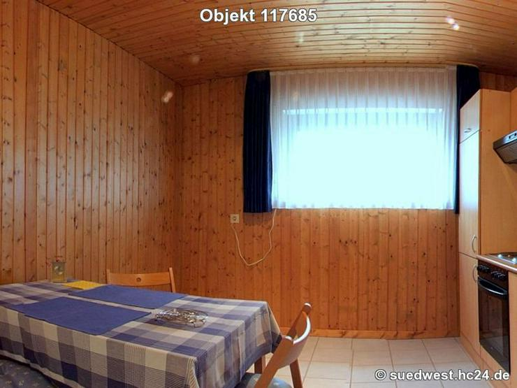 Bild 5: Reinheim: Schönes Apartment mit guter Möblierung, 18 km von Darmstadt