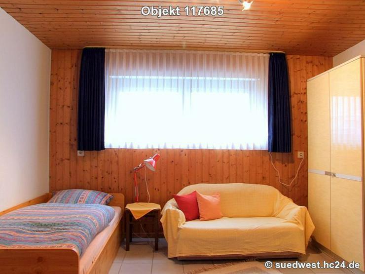 Reinheim: Schönes Apartment mit guter Möblierung, 18 km von Darmstadt
