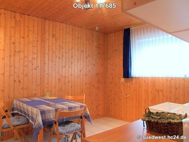 Bild 3: Reinheim: Schönes Apartment mit guter Möblierung, 18 km von Darmstadt