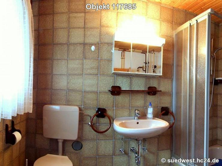 Bild 4: Reinheim: Schönes Apartment mit guter Möblierung, 18 km von Darmstadt