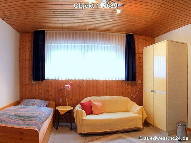 Bild 2: Reinheim: Schönes Apartment mit guter Möblierung, 18 km von Darmstadt