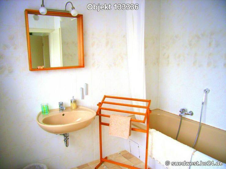 Bild 4: Seeheim-Jugenheim: Ruhige 2-Zimmerwohnung 14 km von Darmstadt
