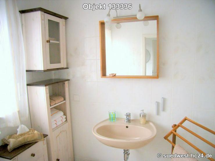 Bild 5: Seeheim-Jugenheim: Ruhige 2-Zimmerwohnung 14 km von Darmstadt