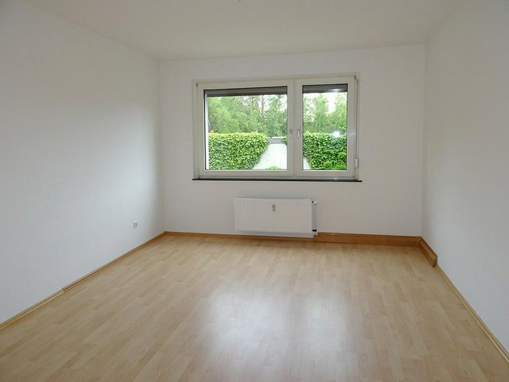 Bild 5: Mietwohnung in Recklinghausen-Hillen (Quellberg/Berghausen)