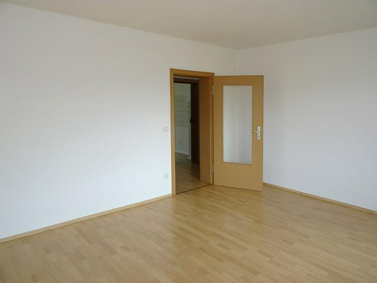 Bild 2: Mietwohnung in Recklinghausen-Hillen (Quellberg/Berghausen)