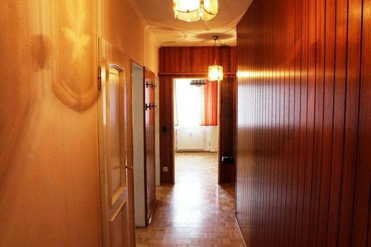 Bild 6: Eigentumswohnung mit Charme sucht neuen Eigentümer!