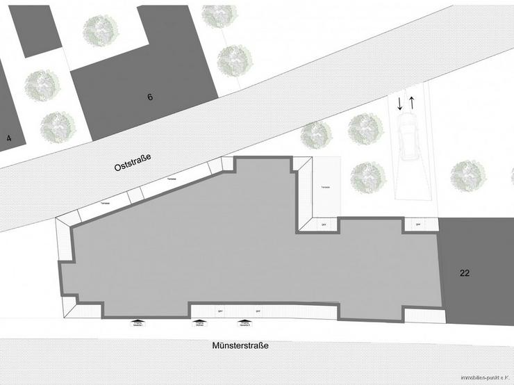Bild 8: Sonderpreise zum Verkaufsstart - Penthousewhg. mit 2 Zi.