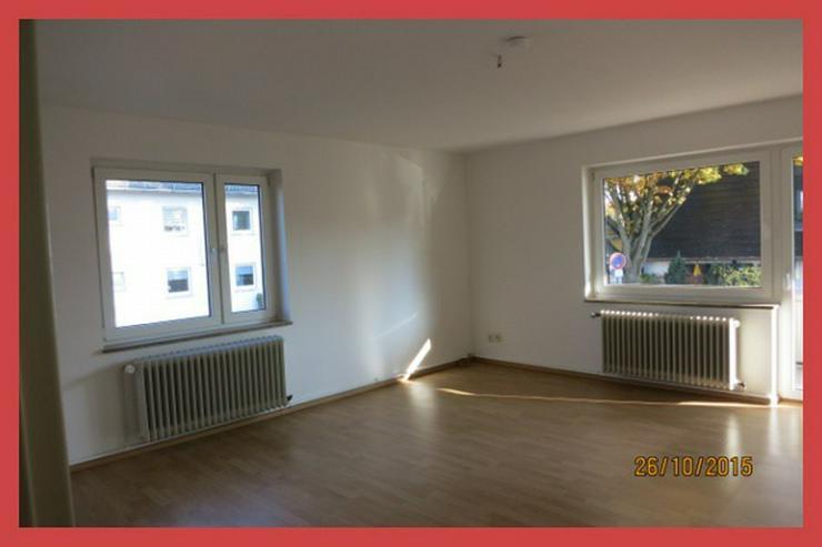 Bild 6: Kleine Welt - ganz Groß. Schöne, helle 3 Zimmer-Wohnung!