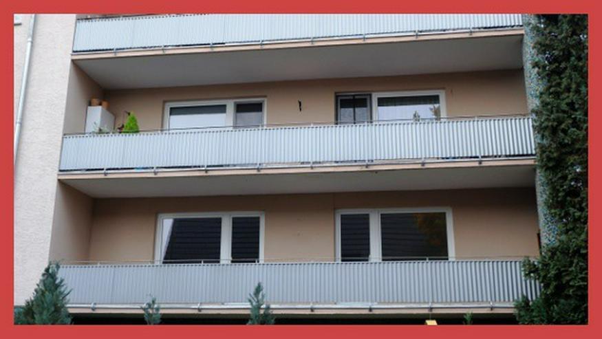 Bild 3: Kleine Welt - ganz Groß. Schöne, helle 3 Zimmer-Wohnung!