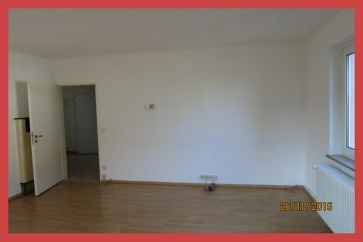 Bild 5: Kleine Welt - ganz Groß. Schöne, helle 3 Zimmer-Wohnung!