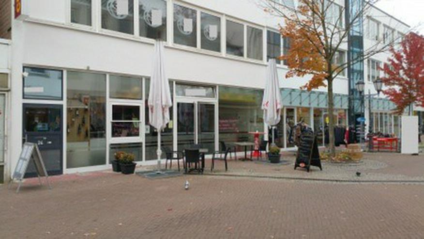 Bild 3: Neues Restaurant in bester Lauflage Homburgs