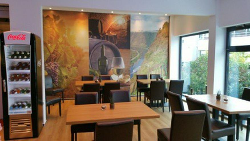 Bild 4: Neues Restaurant in bester Lauflage Homburgs