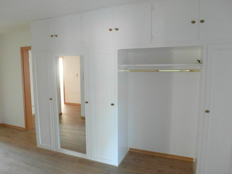 Bild 2: Reinkommen & wohlfühlen  Sonnige und komplett renovierte 4 Zimmer - Küche - 2 Bäder - B...