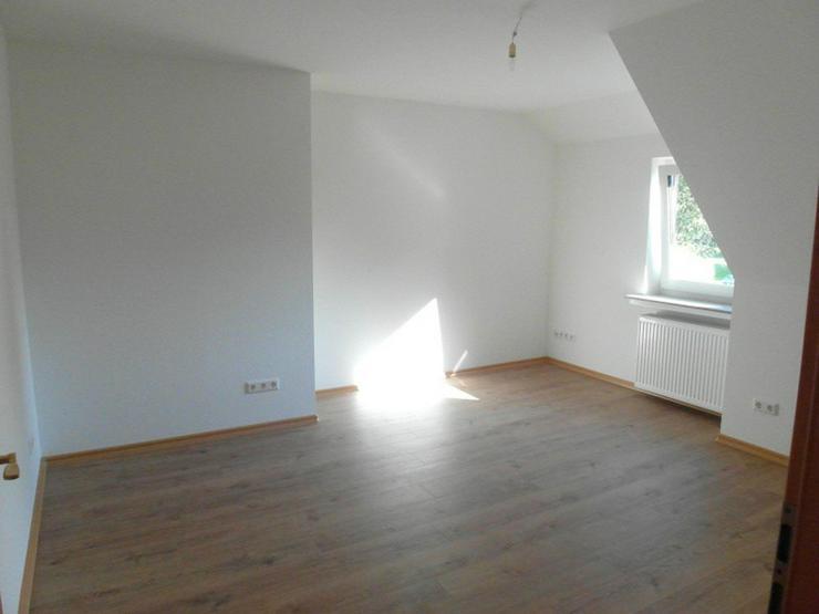 Bild 5: Reinkommen & wohlfühlen  Sonnige und komplett renovierte 4 Zimmer - Küche - 2 Bäder - B...