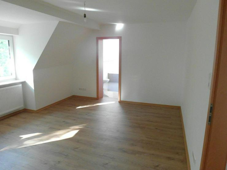 Bild 6: Reinkommen & wohlfühlen  Sonnige und komplett renovierte 4 Zimmer - Küche - 2 Bäder - B...