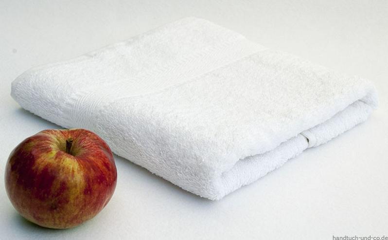 Bild 6: Handtuch Set 2 tlg.