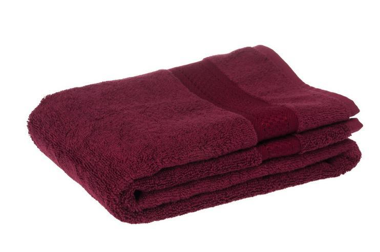 Bild 3: Handtuch Silke Premium